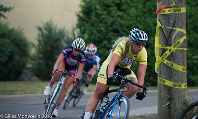 Elite Women Crit-7
