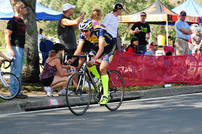 ORC Lake Mary Crit Cat 4