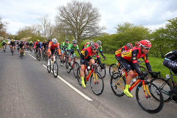 CiCLE Classic 2016