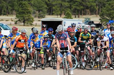 2013 Front Range Cycl Crit M A