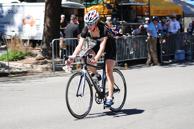 Ft Lewis Speclizd Crit Women A
