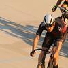 JBMV Fred's Race8 19 16-3147