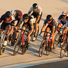 JBMV Fred's Race8 19 16-3140
