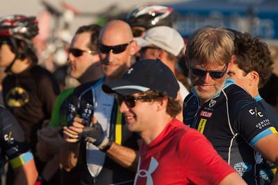 JBMV Fred's Race8 19 16-3072