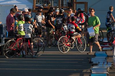 JBMV Fred's Race8 19 16-3052