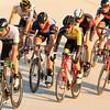 JBMV Fred's Race8 19 16-3136