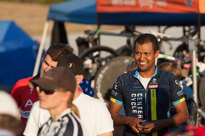 JBMV Fred's Race8 19 16-3068