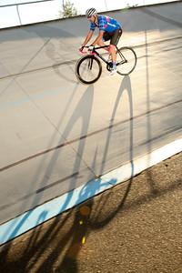 JBMV Fred's Race 8 20 16 evening-3652