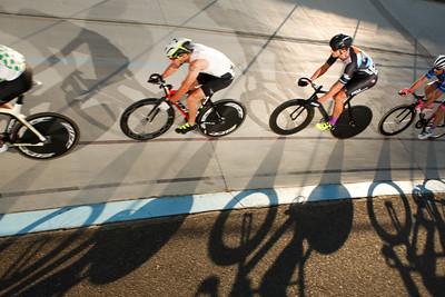 JBMV Fred's Race 8 20 16 evening-3640