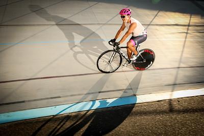 JBMV Fred's Race 8 20 16 evening-3641