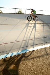 JBMV Fred's Race 8 20 16 evening-3654