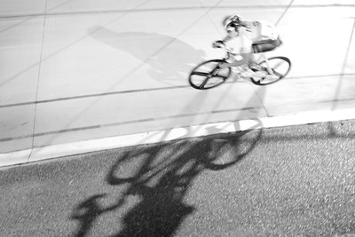 JBMV Fred's Race 8 20 16 evening-3639