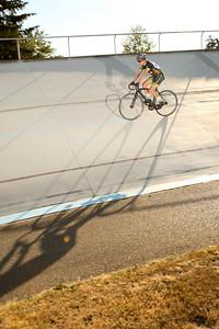 JBMV Fred's Race 8 20 16 evening-3649