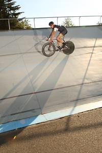 JBMV Fred's Race 8 20 16 evening-3647