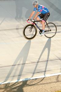 JBMV Fred's Race 8 20 16 evening-3656