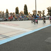 JBMV Fred's Race 8 20 16 evening-3879