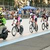 JBMV Fred's Race 8 20 16 evening-3896