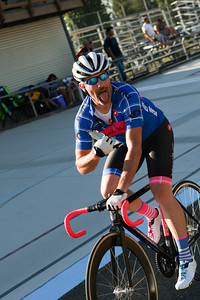 JBMV Fred's Race 8 20 16 evening-3629