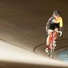 JBMV Fred's Race 8 20 16 evening-4104