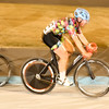JBMV Fred's Race 8 20 16 evening-4208