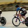 JBMV Fred's Race 8 20 16 evening-3999