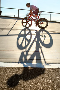 JBMV Fred's Race 8 20 16 evening-3625