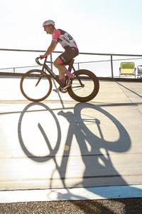 JBMV Fred's Race 8 20 16 evening-3616