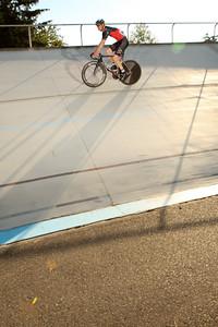 JBMV Fred's Race 8 20 16 evening-3648
