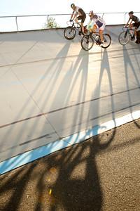 JBMV Fred's Race 8 20 16 evening-3651