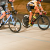 JBMV Fred's Race 8 20 16 evening-4189
