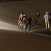 JBMV Fred's Race 8 20 16 evening-4291