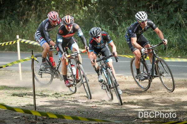 CycloCross 2017