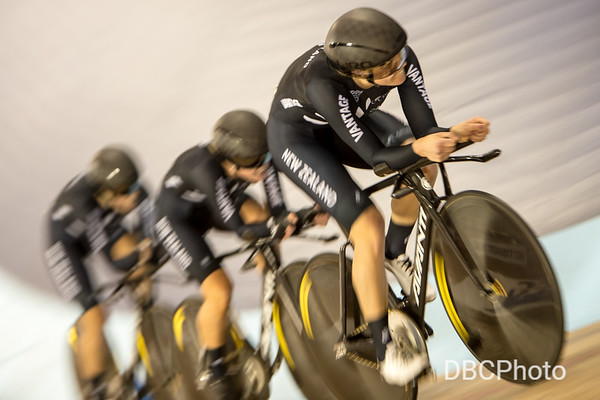 UCI World Cup Los Angeles 2.24-25.17