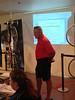 Ken McGuire at CBAC 2012-10-04 at 11-36-13