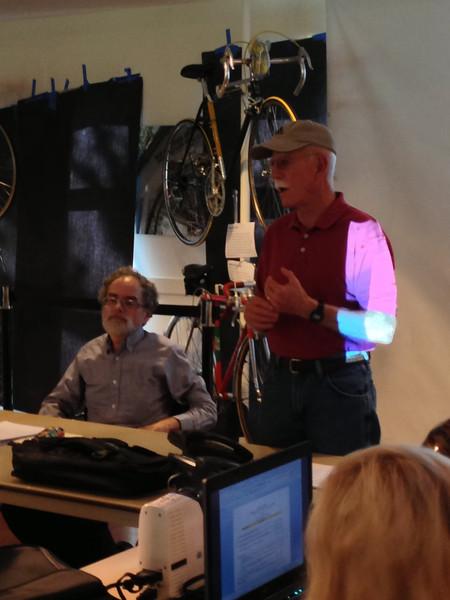 Rick Blunden at CBAC 2012-10-04 at 10-31-01