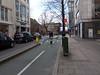 London Winter - 2012-01-13 at 09-57-36