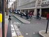 London Winter - 2012-01-13 at 09-58-34