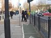 London - 2014-02-03 at 14-59-47