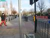 London - 2014-02-03 at 15-00-03