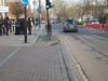 London - 2014-02-03 at 14-58-22