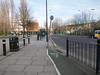 London - 2014-02-03 at 15-01-02