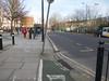 London - 2014-02-03 at 15-01-13