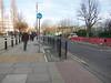 London - 2014-02-03 at 15-00-47