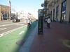 Market Street Bike Counter SF 2013-11-25 at 14-25-16