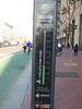 Market Street Bike Counter SF 2013-11-25 at 14-25-29