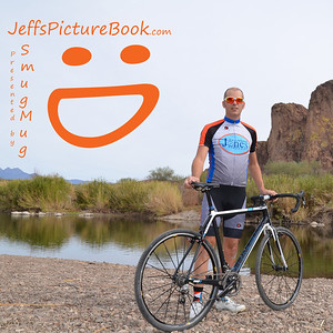 WeIcome to Jeff's Picturebook. My goal is to be the choice photographer of the Arizona Cycling Community. If your shop, team or club is having an event  please contact me or leave a message below and I would love to stop by to Capture Today's Glory for Tomorrow's Memories.    Your Photographer, Jeff Siepker