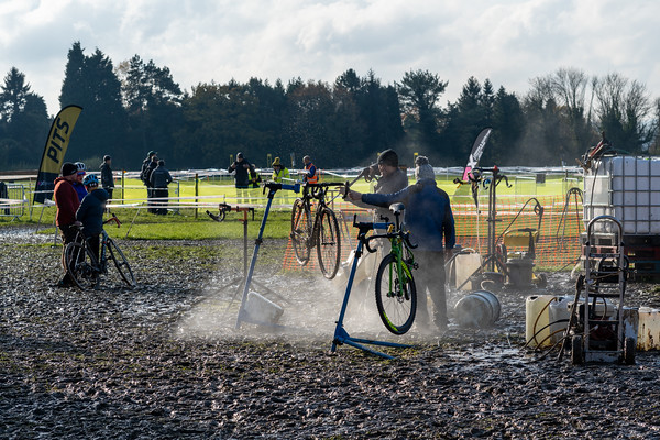 BC National Trophy CX Ardingly 2019561
