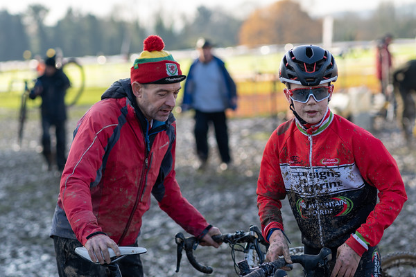 BC National Trophy CX Ardingly 2019556