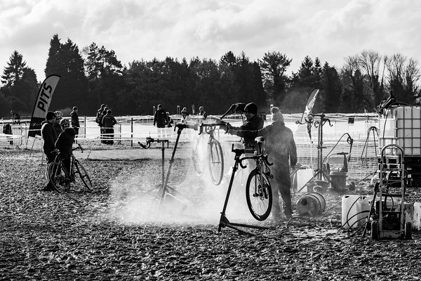 BC National Trophy CX Ardingly 2019560