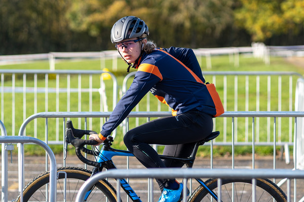 BC National Trophy CX Ardingly 2019566